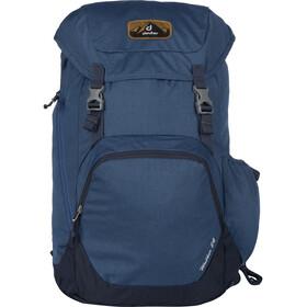 Deuter Walker 24 Backpack blue